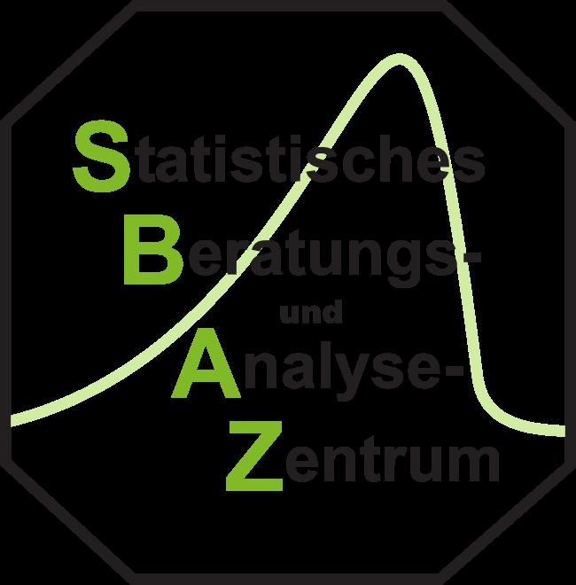 SBAZ logo